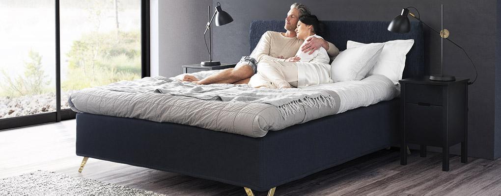 Cool Møblér | Alt indenfor møbler og boligindretning ZT46
