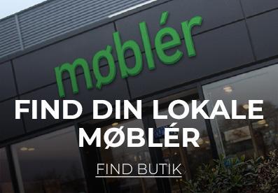 Sensationelle Møblér | Alt indenfor møbler og boligindretning OV96
