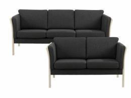 Fremragende Billige sofaer | PRISMATCH på alle typer sofaer - Mobler.dk XM62