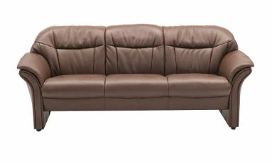 Chicago 3 pers sofa