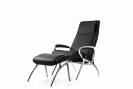 Stressless® YOU James lænestol