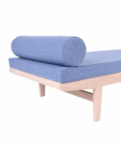 Daybed H9 sovesofa