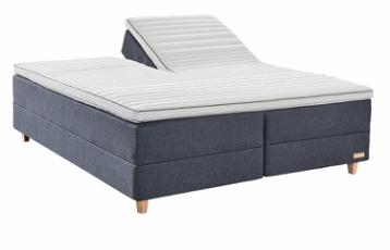 ZensiZone 7510-7610 boxelevation 180x200 med latextop