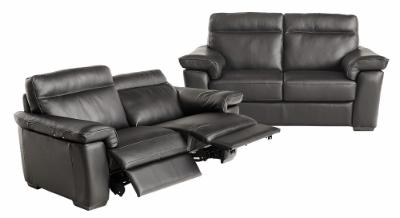 Editions 3+2 pers sofa