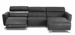 Natuzzi Editions CO13 sofa
