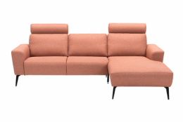 Stamford Basic sofa 2620 med chaiselong