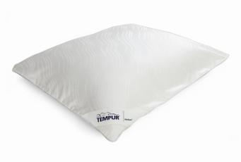Tempur Traditional Soft pude