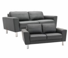 Kæmpestor Billige sofaer | PRISMATCH på alle typer sofaer - Mobler.dk NU81