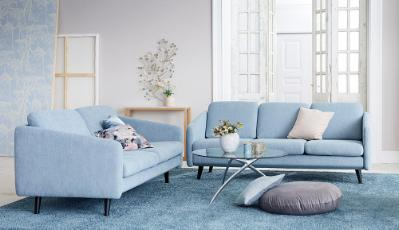 Stressless® Eve 2 pers sofa