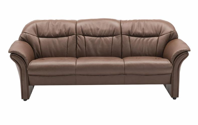 Chicago 2125 3 pers sofa