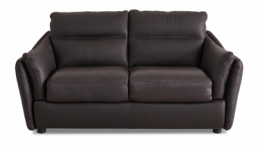Natuzzi Editions 2 pers sofa model C055