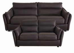 Natuzzi Editions sofasæt model C055