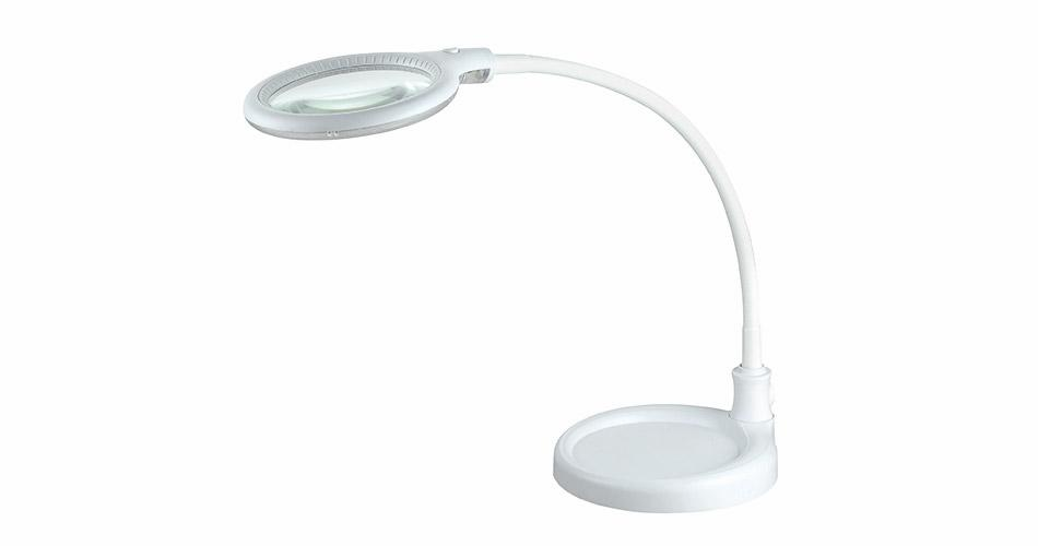 Magni mini lup bordlampe