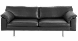 Palermo 3 pers sofa