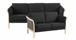 Tunis CL600 3+2 pers. sofa