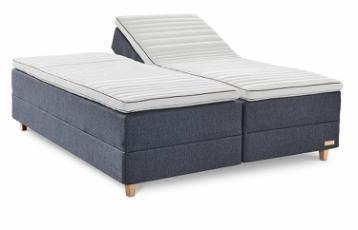 ZensiZone 7516-7516 boxelevation 180x200 med viscotop