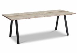 Lækker 100% PRISMATCH på alle vores spiseborde | Mobler.dk NE-76