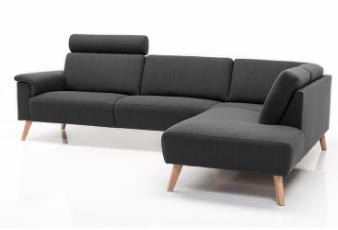Stamford Basic 2621 sofa med open end