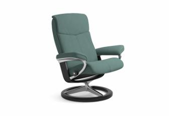 Stressless Peace med signature stel