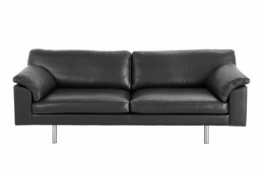 Palermo 3 pers. sofa