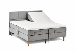 ZensiZone elevation 180x210 med viscotop