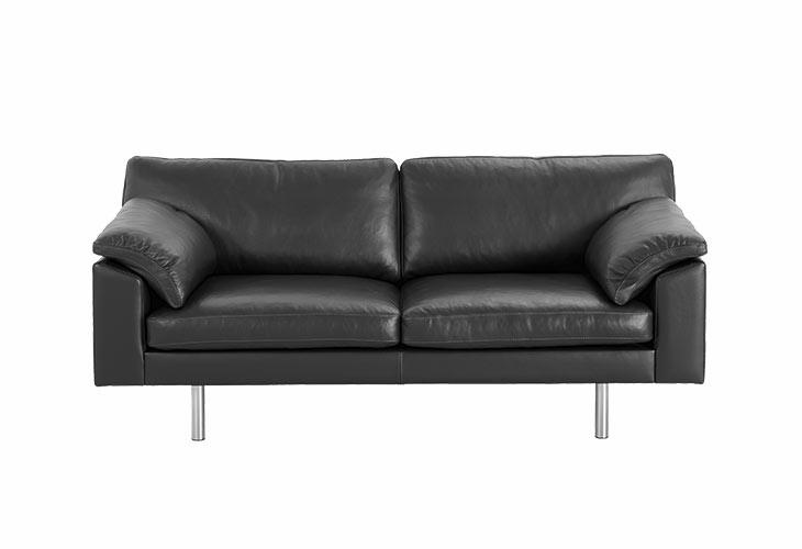 Palermo 2,5 pers. sofa