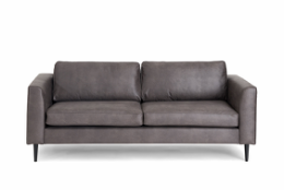 Houston 2,5 pers sofa