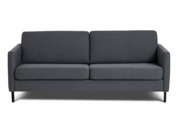 Visby 2,5 pers. sofa