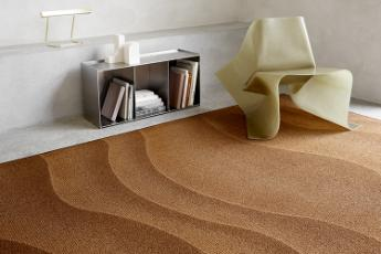 A new Wave Sand