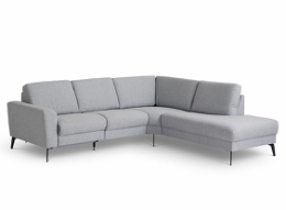 Stamford 2600 sofa med open end