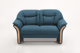 Chicago 2125 2 pers sofa