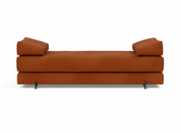 Innovation Living Sigmund sovesofa